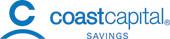 Coast_Saving