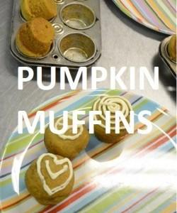 pumpkinmuffins
